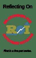 developmental relationships ROI blog